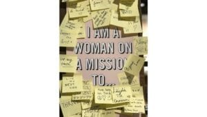 inspiring female quotes