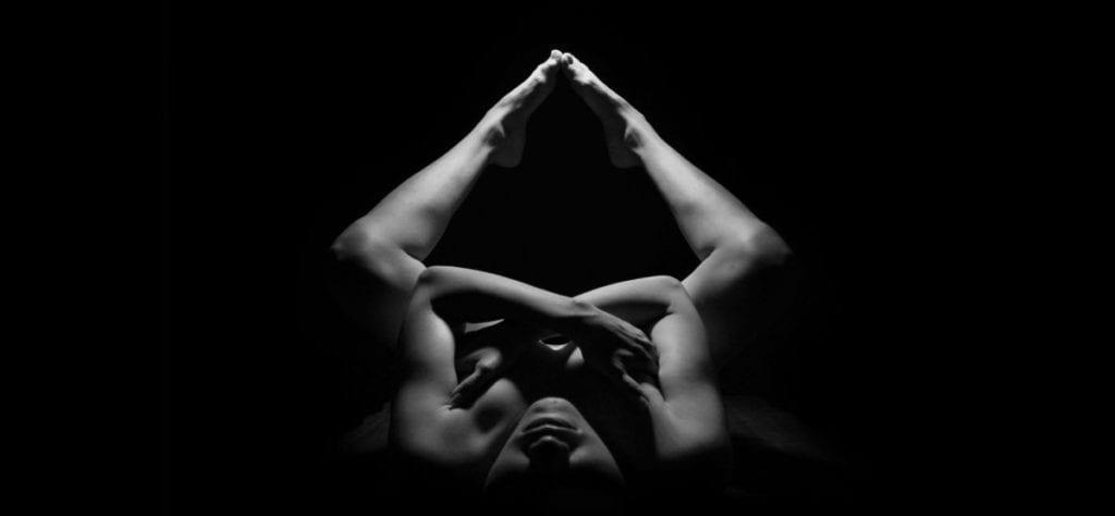 Orgasmic meditation