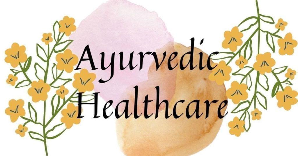 Ayurvedic health