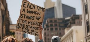 feminist film