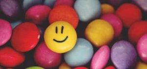 world smile day